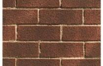 Image for Wienerberger Russet Bricks 73mm 73mm 340 Pack
