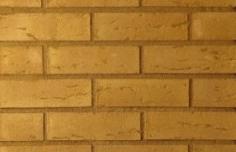 Wienerberger Warm Golden Buff Bricks 65mm 500 Pack
