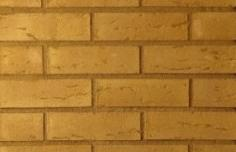 Wienerberger Warm Golden Buff Bricks 65mm 500 Pack
