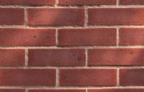 Image for Wienerberger Welton Red Mixture Bricks 65mm 400 Pack