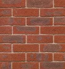 Image for Wienerberger Old Wealdon Bricks Pk500