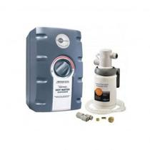 Image for Insinkerator Hot Water Tap Installation Kit