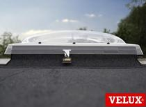 Image for Velux CVP S06G Integra Flat Roof Window 60x60 060060 Clear