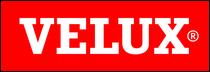 Image for VELUX IPL S06 0073 Laminated Inner Toughened Outer Pane 114cm x 118cm