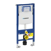 Image for Geberit Duofix WC Frame 1.12m - UP320 Cistern - 111.383.00.5
