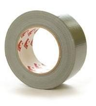 Image for Flexel Heavy Duty Adhesive Tape (50mm x 50m)