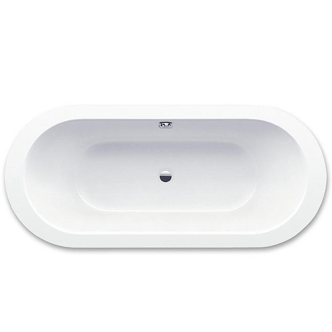 kaldewei classic duo oval wide 1800mm x 800mm steel bath white double ended baths baths. Black Bedroom Furniture Sets. Home Design Ideas