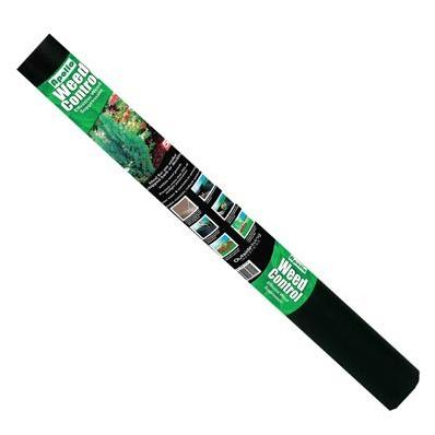 weed control fabric membrane 20m x 1m apollo. Black Bedroom Furniture Sets. Home Design Ideas