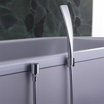 Image for Kaldewei Comfort Select External Shower Hose Chrome