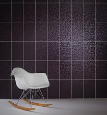 Image for Studio Conran Trace Wall TileTactile Hartland Putty Pressed Mosaic 248mm x 398mm 10 Per Pack - RAN00798