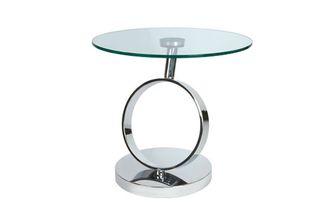 Rings Side Table