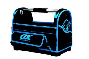 """Image for OX Pro Open Tool Tote - 18"""""""
