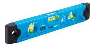 Image for OX Trade Torpedo Level - 230mm
