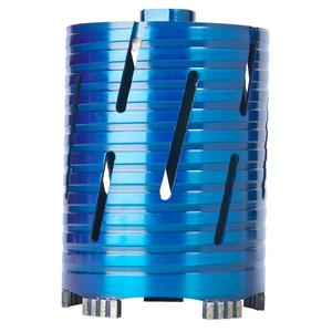 Image for BX10 ULTIMATE DRY DIAMOND CORE DRILL