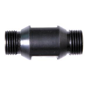 Image for 1/2 BSP(M) - 1/2 BSP(M) Adaptor
