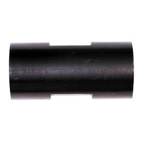 Image for 1/2 BSP(F) - 1/2 BSP (F) Adaptor