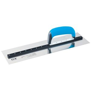 Image for PRO CEMENT FINISHING TROWEL