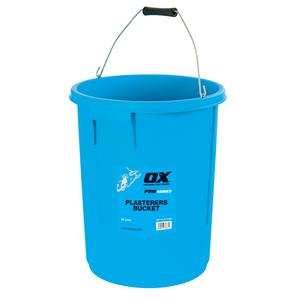 Image for PRO PLASTERERS BUCKET åÕå 5 GALLON