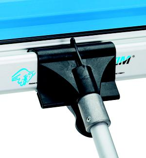Image for OX Speedskim Universal Pole Attachment