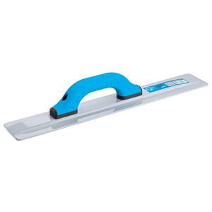 Image for PRO MAGNESIUM FLOAT