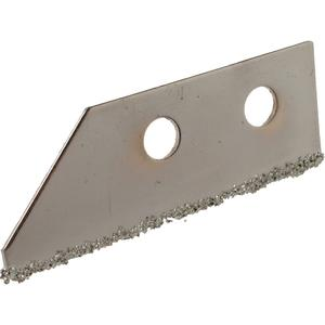 Image for PRO GROUT REMOVER REPLACEMENT BLADE - 50MM