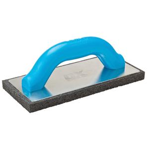 Image for PRO RUBBER SPONGE FLOAT - FINE