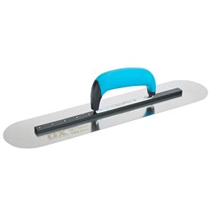 Image for PRO POOL FINISHING TROWEL 450MM / 18""