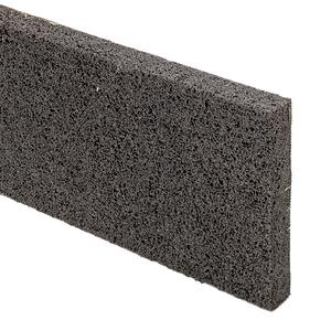Image for PRO RUBBER SPONGE FLOAT - COARSE