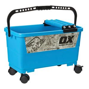 Image for TRADE WASH KIT - 24 LITRES