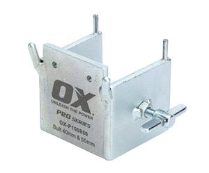 Image for PRO DORI BLOCK WITH LOCK BOLT