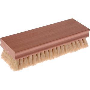 Image for OX Professional Acid Brush