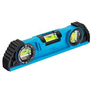 Image for PRO TORPEDO LEVEL 250MM