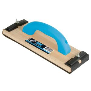 Image for OX Trade Timber Hand Sander