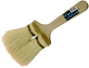 Image for OX Trade 2 Knot Water Brush