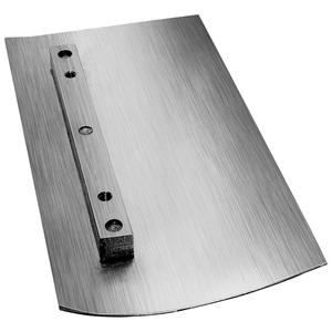 Image for OX Trade Style 10 Finishing Blades (Set of 4)
