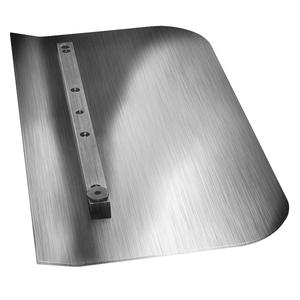 Image for OX Trade Style 6 Combination Blades (Set of 4)