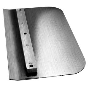 Image for OX Trade Style 2 Combination Blades (Set of 4)