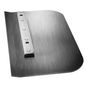 Image for OX Trade Style 1 Combination Blades (Set of 4)