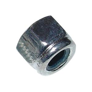 Image for OX Trade Trowel Machine Accessories - Lock Nut