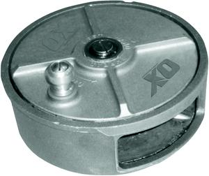 Image for OX Trade Tie Wire Reel