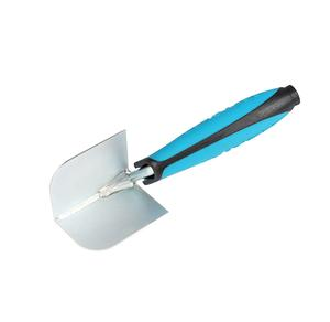 Image for OX Pro 50x70mm Internal Corner Trowel