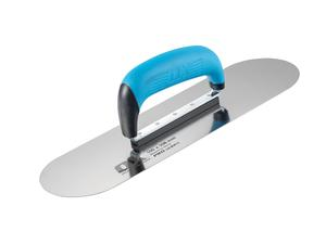 Image for OX Professional Stainless Steel Pool Trowel, Flexible