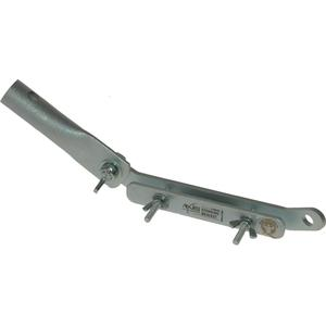 Image for OX Walking Trowel Mechanism - Standing Bracket