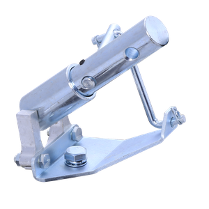 Image for OX Tilt Bracket only - with Bolt & W