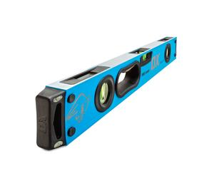 Image for OX Pro Spirit Level with Magnets