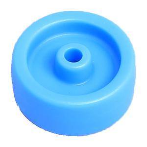 Image for OX Joint Roller Raker Wheel