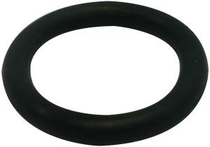 Image for OX Professional Hopper Gun Spare Part - O-Ring
