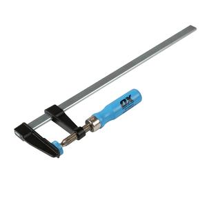 Image for OX Pro Bricklayers Clamp 50 x 300mm