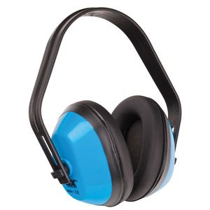 CASQUE ANTI-BRUIT TRADE
