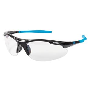 LUNETTE DE PROTECTION PROFESSIONNELLE